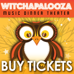 buy witchapalooza tickets