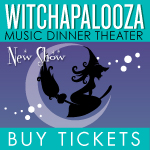 buy witchapalooza tickets here