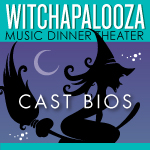 2017 witchapalooza cast bios