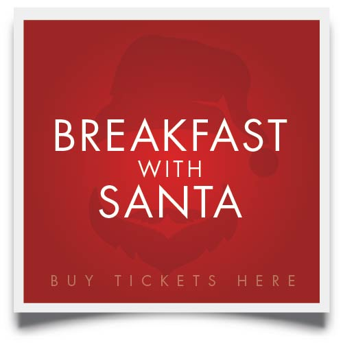 buy breakfast with santa at gardner village tickets here