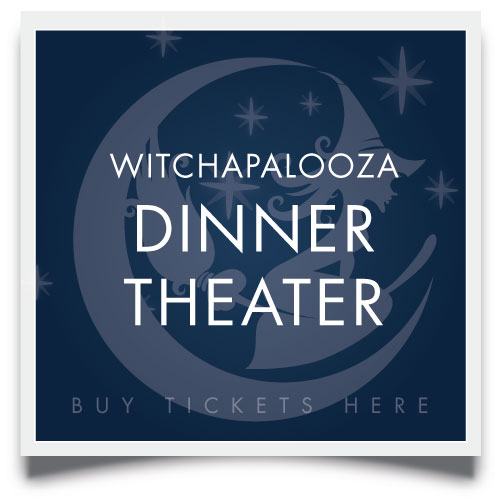 buy tickets for witchaplooza music dinner theater here