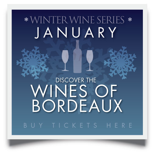 buy winter wine series tickets here